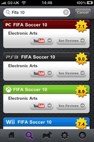 GameTapp