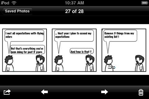 Create A Comic