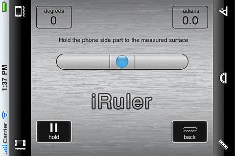 iRuler Pro