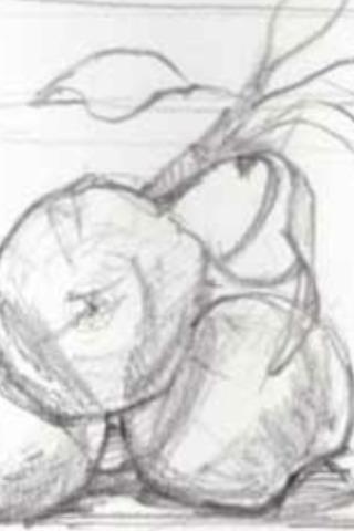 PRO Finger Draw Paint