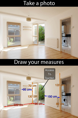 Photo Measures