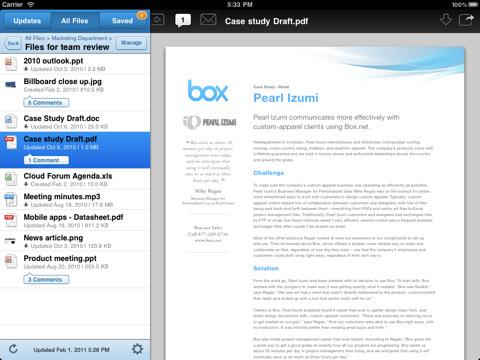 Box.net