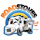 Road Stoves iPhone app