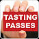 Winery Finder & Tasting Pass Finder: Napa Valley – Sonoma - Wine Country - San Francisco