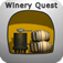 Winery Quest Pro