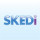 Skedi - for busy parents