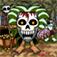Tower Assault! Curse of Zombie Island