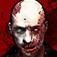Zombie Crisis 3D