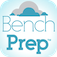 BenchPrep - Test Prep for GRE GMAT MCAT LSAT SAT ACT PCAT CFA NPTE NURSING PMP CAPM BAR PRAXIS AP