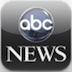 ABC News Website