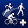 iMapMyFITNESS+ - Running, Cycling, Training, Diet, GPS, Fitness, Exercise, Calories