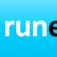 runens GPS social running