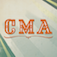 CMA World