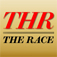 Hollywood Reporter: The Race to the Oscars®
