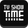 TvShow Time : the best personal assistant for tv show fans