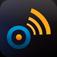 Vlingo - Voice App