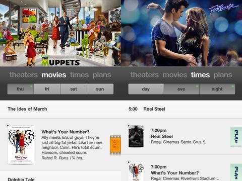 Wigglehop iPhone app review