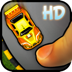 Minicars HD