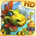 The Tribez HD