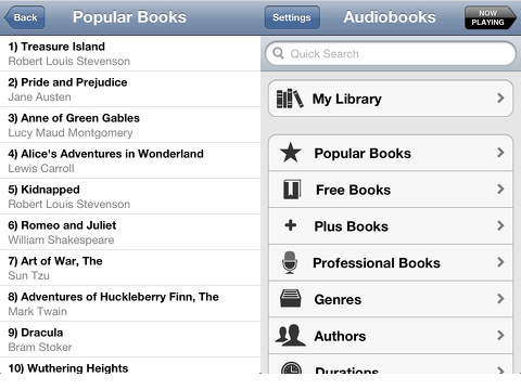 how to buy books on kobo app for iphone