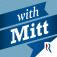 With Mitt