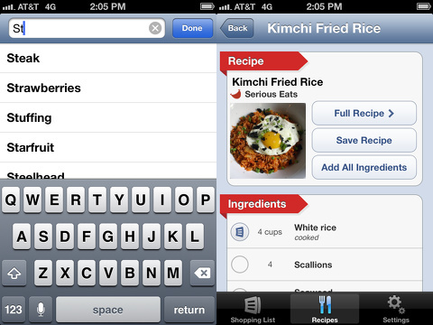 anylist-grocery-list iphone app