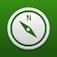 Nokia Maps (website)