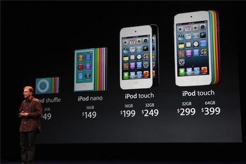 ipod-touch-pricing