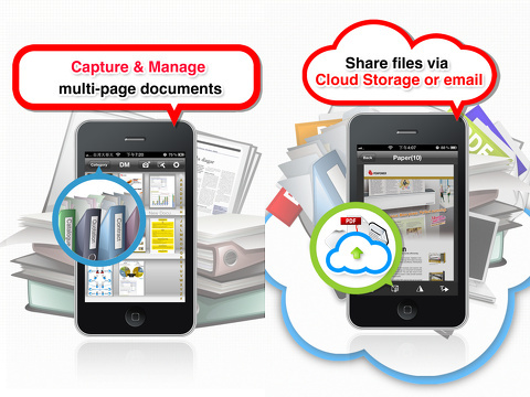 snap2pdf-scan-documents-share