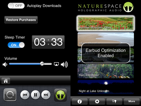 naturespace-relax-meditate-escape
