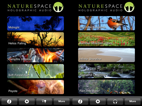 naturespace-relax-meditate-escape_2