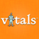 Vitals – Your top 10 doctors!