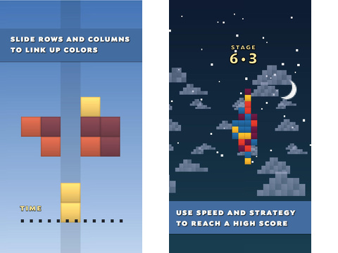 cloud breaker iphone app review