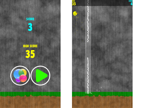thunderflap iphone app review