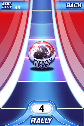 Wang Ball