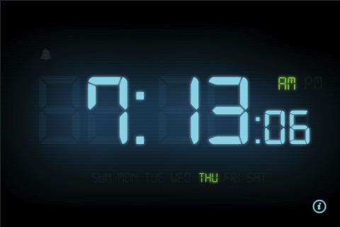 Sleep Blaster