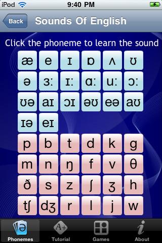 Phonemica