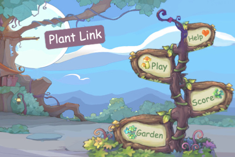 Plant Link