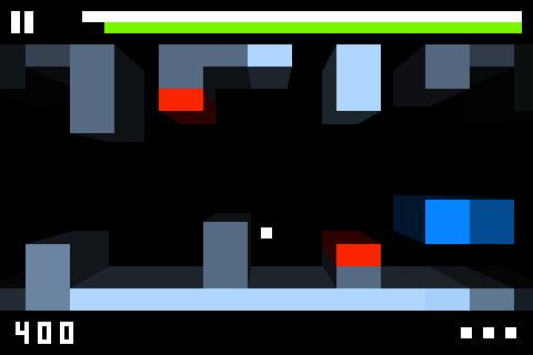 Squareball