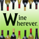 Wine Wherever Santa Barbara (California)
