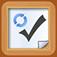 Droplist To Do - Rapid lists with optional Dropbox sync