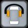 gMusic: A native Google Music player