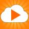 GoMusic for Google Music™