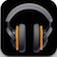 Google Music Webapp