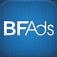 BFAds.net Black Friday