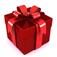 NiftyGifts - Christmas Present Tracker