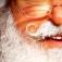Santa's List - Christmas Gift Organizer
