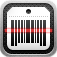 ShopSavvy (Barcode Scanner and QR Code Reader)