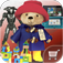 Toy Shopping - Shop for Toys at Leading Retailers