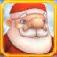 SantasVillage